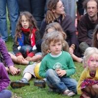 kikkerfeest 2010